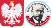 Szkoła Podstawowa nr 6 w Kołobrzegu