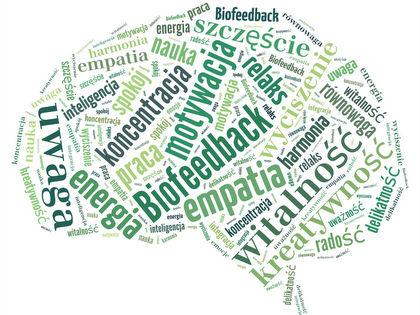 BIOFEEDBACK – zapraszamy Was na trening